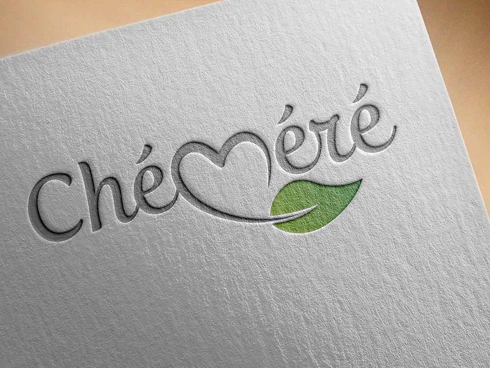 chemere_creation_logo