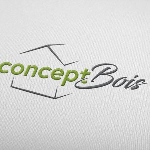 concept_bois_creation_logotype