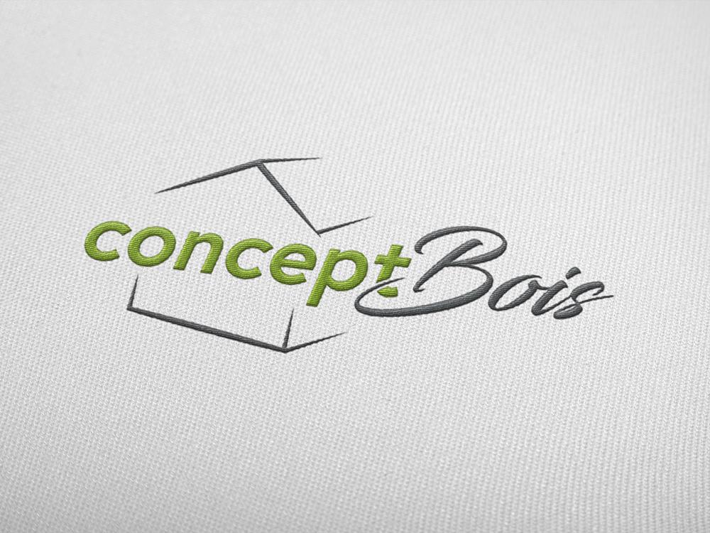 concept_bois_creation_logotype