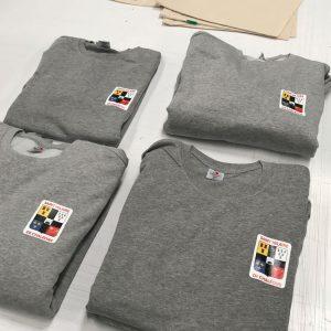 flocage_teeshirt