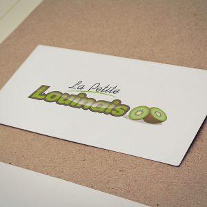 la_petite_louinais_creation_graphique
