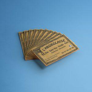 labobolaise_cartes_commerciales_impression