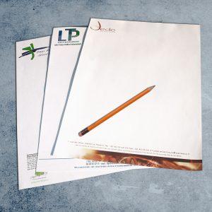 lettre_entete_imprimerie