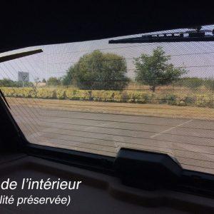 microperfore_pare-brise_arriere_vue_interieur