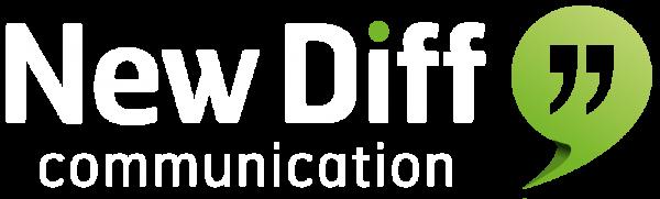 newdiff_logo_2018-negatif