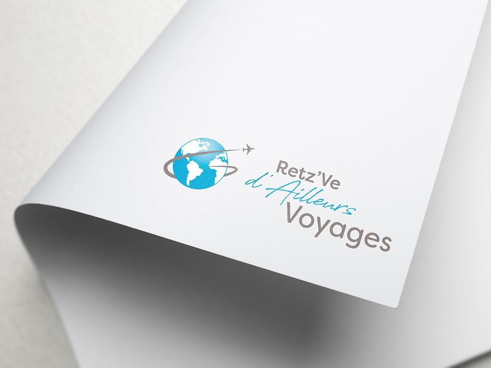 retzve_dailleurs_refonte_logo