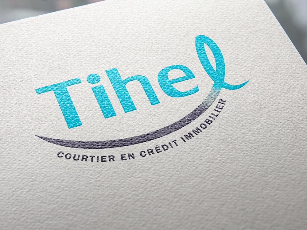 tihel_logo