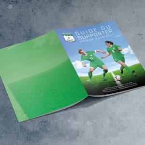 us_pellerin_brochure_imprimerie
