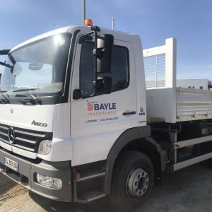 bayle_camion