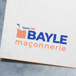 bayle_logo
