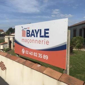 bayle_pre-enseigne