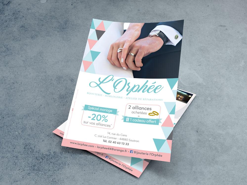 lorphee_flyer_imprimes