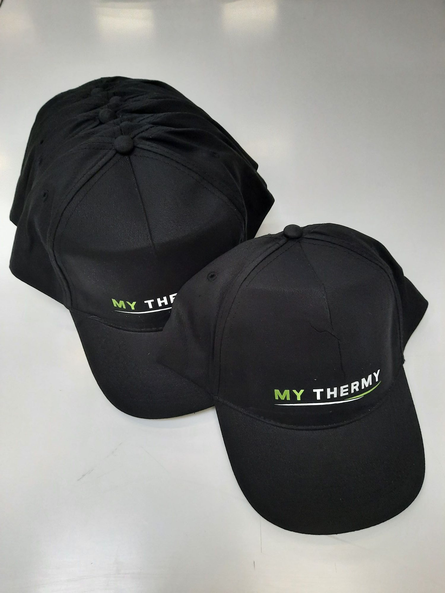 my_thermy_casquette!!!