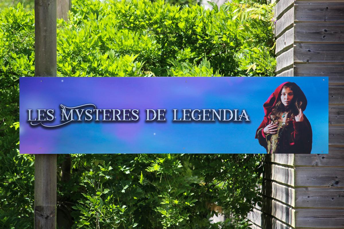 panneau-mystere-legendia-1