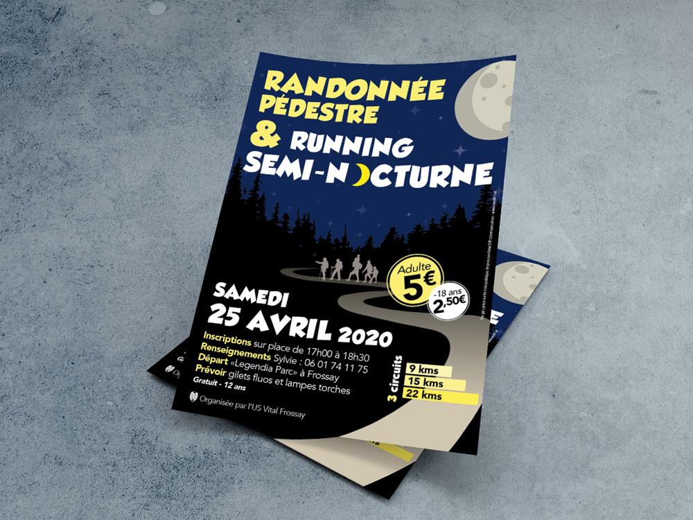 rando_nocturne_flyer