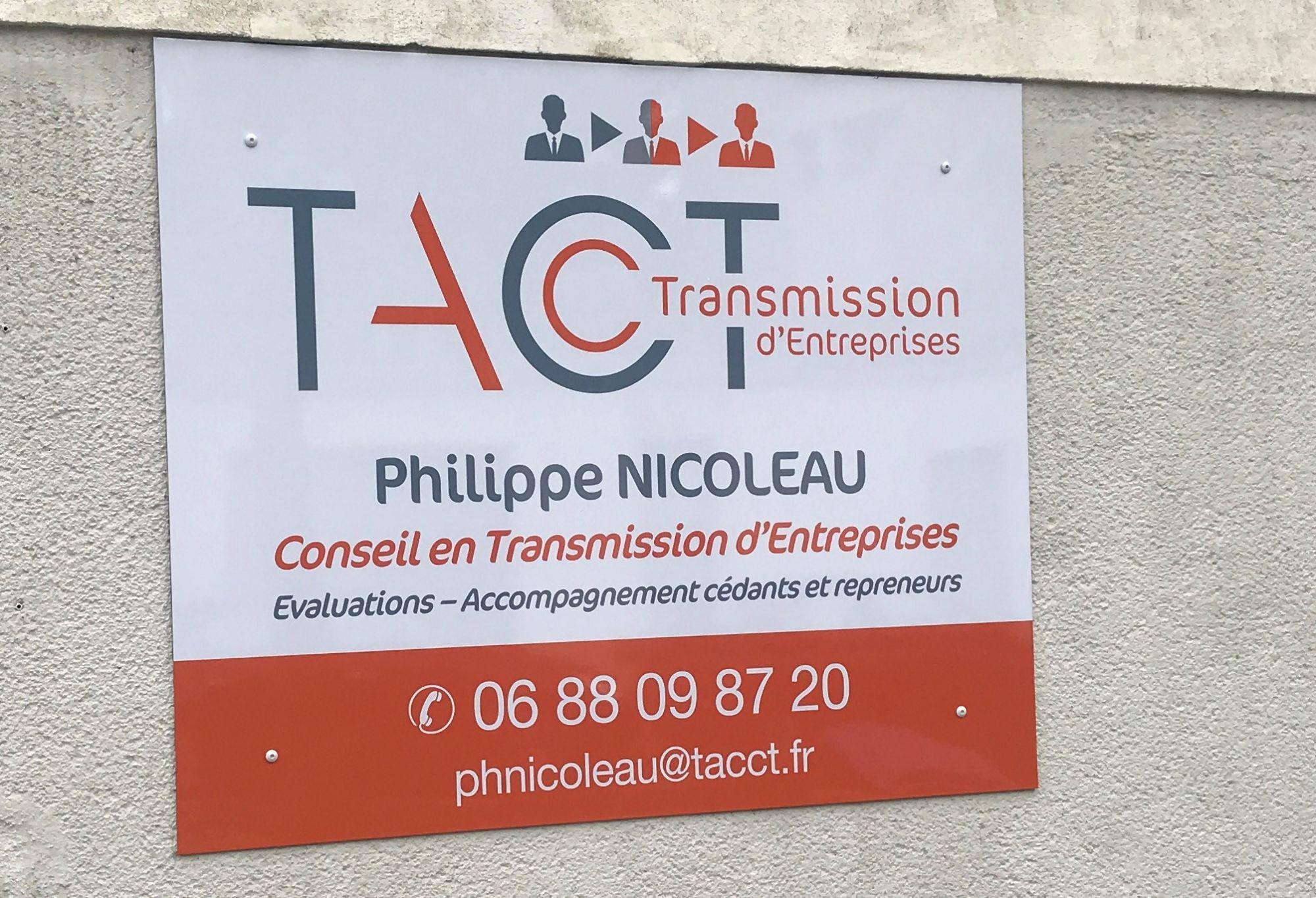 tacct_panneau2